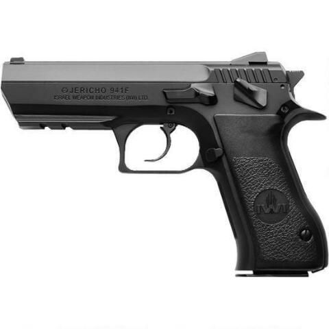 Jericho 941 F9 For sale