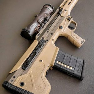 Tavor 7 for sale