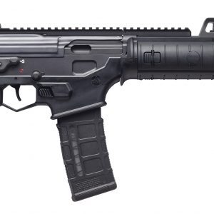 Galil ACE Pistol For Sale